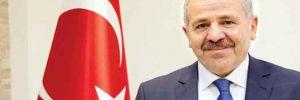 Lahey Büyükelçisi eski AKP'li Dişli'nin ağabeyine ağırlaştırılmış müebbet