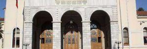 İstanbul Valiliği duyurdu: Kamu kurumlarına HES kodu ile girilecek