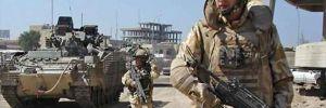 'Askeri harekatın sonuçları çok korkunç olur'