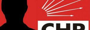 CHP'de İstanbul'a bir aday daha