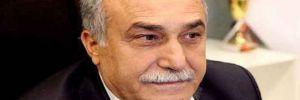 Bakan Fakıbaba'dan flaş fındık açıklaması!