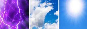 Meteoroloji açıkladı! Havalar ne zaman soğuyacak?