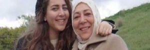 Suriyeli aktivist anne ve gazeteci kızı öldü bulundu