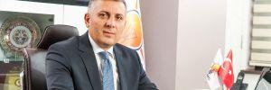 AKP Konya il yönetimi istifa etti