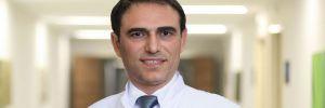 'Grip aşısı kalp krizi riskini azaltıyor'