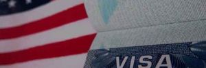 ABD'den vize krizine ilişkin yeni açıklama!