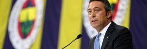 Ergin Ataman özür bekledi Ali Koç sert yanıt verdi