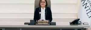 Fatma Şahin'den CHP'li vekile dava