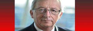 Juncker: AB'nin Katalonya'ya müdahalesi…