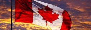 Kanada'dan kritik Türkiye kararı: İHA teknolojileri ihracatı izni iptal