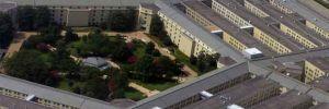 Pentagon, Türkiye ve S-400 açıklamasını yine iptal etti