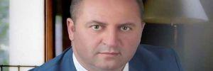 Tacizden tutuklanan AKP'li başkan ihraç edildi