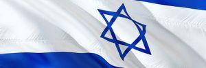 İsrail'de şok istifa!