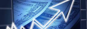 S&P Türkiye'nin kredi notu ve görünümünü değiştirmedi