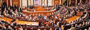 ABD Kongresi'nde Türkiye oturumu