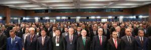 Taşeron İşçilik Çalıştayı Sonuç Bildirgesi açıklandı