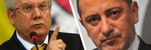 Altaylı, 'Yıldırım'a hakaret' davasında mahkeme kararını verdi!