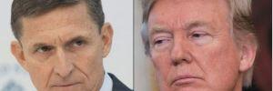 Trump'la bağlarını koparan Flynn, Rusya soruşturmasında işbirliği sinyali veriyor