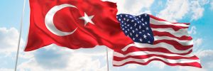 ABD'nin skandal kararına Türkiye'den art arda tepkiler!