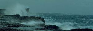 Meteoroloji'den son dakika hava durumu açıklaması: Rüzgara ve sağanağa dikkat!