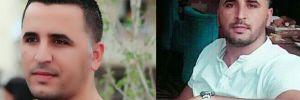 CHP'li Belediye Başkan Yardımcısının yeğeni öldürüldü
