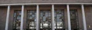 Ankara Gar saldırısı davasında ara karar
