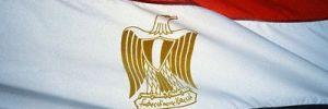 Mısır'dan Türkiye'ye casusluk hamlesi… 29 gözaltı