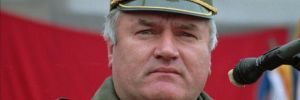 Bosna kasabı hakkında tarihi karar…