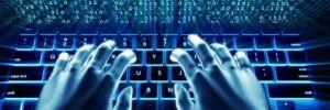 NATO: Rusya subaylarımızın cep telefonlarına siber saldırı düzenliyor