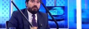 Rasim Ozan Kütahyalı konuştu: Yaptığım bir zevzekliktir