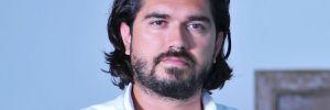 'Rasim Ozan Kütahyalı, Sabah'tan da kovuldu' iddiası