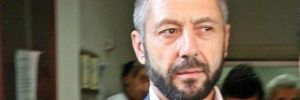 Sedat Şahin yeniden tutuklandı