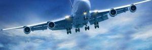 Rus ve Türk havayolu şirketleri Türkiye'ye uçuşlara başlıyor