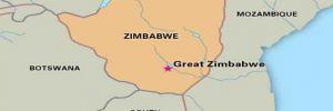 """Zimbabve ordusu """"Darbe"""" iddialarını yalanladı"""