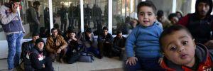 'Banker Bilo' filmi Adana'da gerçek oldu