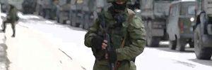 'Rus askerleri Suriye'den çekilmeye başladılar'