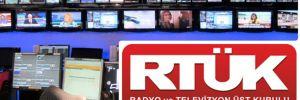RTÜK magazin programlarına ceza yağdırdı!