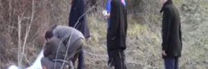 Ormanda kaybolan, 3 gündür aranan alzheimer hastası ölü bulundu