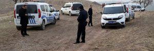 Elazığ'da avukat ağaca asılı bulundu