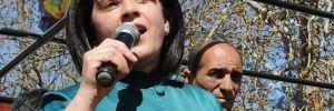 İşte Leyla Zana'ya beraatin gerekçesi!