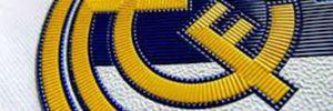 Dünyanın en iyisi bir kez daha Real Madrid
