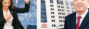 Ataşehir Belediyesi'nde seçim tarihi belli oldu