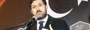 Beşiktaş Belediyesi'nin diyalog etkinliğine FETÖ benzetmesi!
