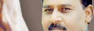 Mutluluk Bakanı cinayetten aranıyor