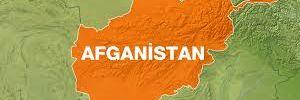 Afganistan yine kan gölüne döndü