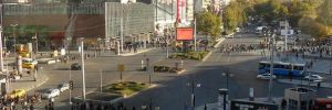 Ankara'daki patlama sesinin sebebi belli oldu