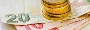 İşverenlerden asgari ücret zammı önerisi: Devlet desteği artarsa yüzde 12