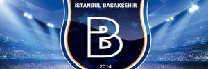 Başakşehir'den tarihi zafer