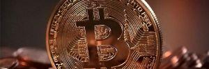 Bitcoin 4 bin dolara yükseldi