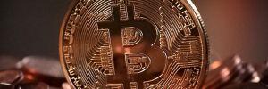 Araştırma: Bitcoin fiyatı düşünce iş talebi de düşüyor